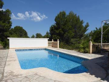 Alb430-pool-piscina-Schwimmbad-2
