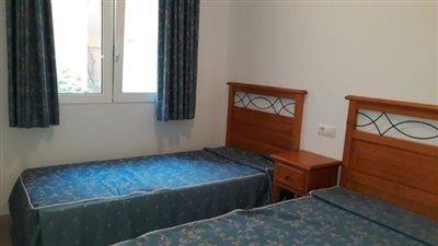LSG135-bedroom-Schlafzimmer