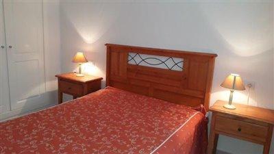 LSG135-bedroom-Schlafzimmer-dormitorio-1