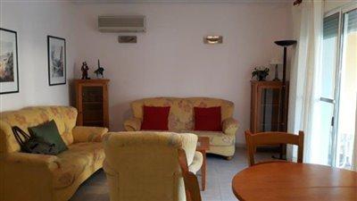 LSG-135-living-Wohnzimmer