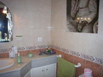 LSG135-bathroom-Bad-b