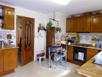 Ben175A-cocina-kitchen-Kuche