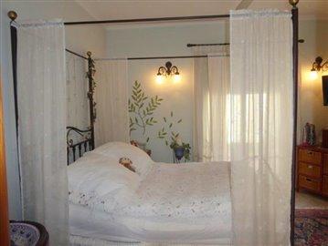 Ben175A-dormitorio-principal-Hauptschlafzimmer-master-bedroom