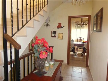 Ben175A-staircase-escaleras-Treppenhaus
