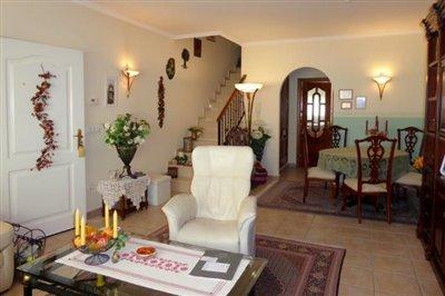 Ben175A-Salon-living-Wohnzimmer