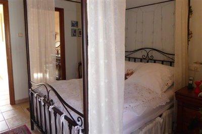 Ben175A-master-bedroom-Haupt-Schlafzimmer-dormitorio-principal