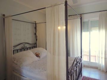 Ben175A-bedroom-Schlafzimmer-dormitorio