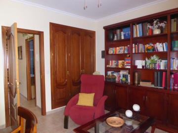 Ben175A-dormitorio-bedroom-Schlafzimmer-3