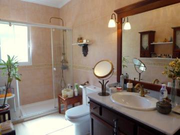 Ben175A-Hauptbad-master-bathroom-bano-principal