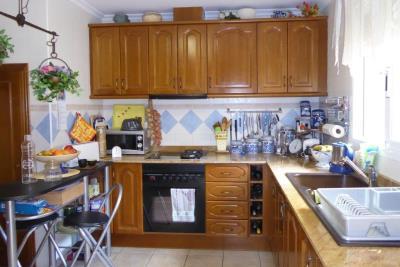 Ben175A-kitchen-cocina-Kuche-b