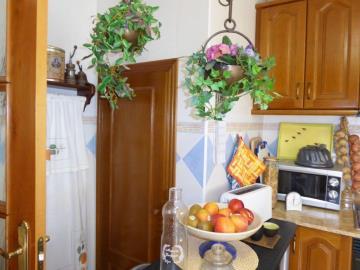 Ben175A-kitchen-detail-cocina-detalle