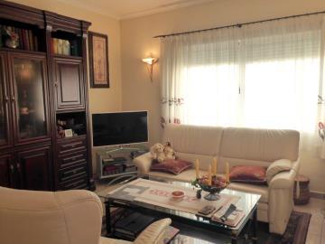 Ben175A-living-dining-salon-c