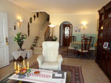 Ben175A-living-dining-salon-comedor