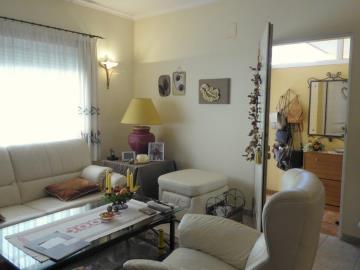 Ben175A-living-Wohnzimmer-salon