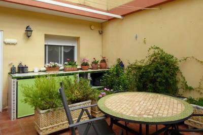 Ben175A-patio-Innenhof-b