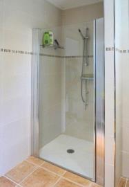 LS930-Dusche-Gaste-bathroom-guests