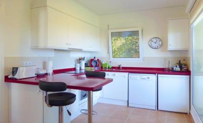 LS930-guesthouse-kitchen-Kuche-Gaste
