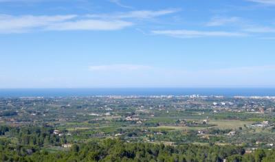 LS930-Panoramasicht-sea-view
