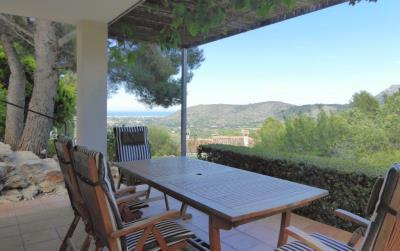 LS930-Terrasse-Barbecue-terrace