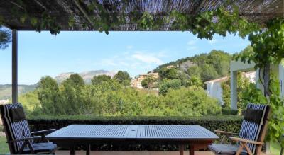 LS930-views-Aussicht-Montgo