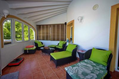 LS930-Naya-glazed-terrace-Wintergarten
