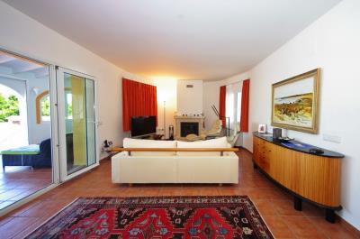 LS930-living-Salon-Wohnzimmer