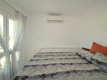 Ben-199-Bedroom-Schlafzimmer-2b