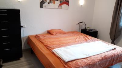 LS-439-bedroom-Schlafzimmer-1
