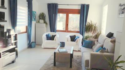 LS-449-living-Salon-Wohnzimmer