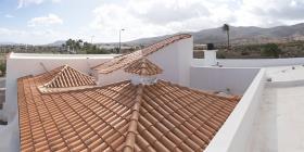 Image No.3-Villa / Détaché de 4 chambres à vendre à Antigua