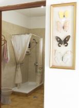 Image No.15-Villa / Détaché de 4 chambres à vendre à Antigua