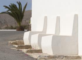 Image No.4-Villa / Détaché de 4 chambres à vendre à Antigua