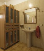 Image No.16-Villa / Détaché de 4 chambres à vendre à Antigua