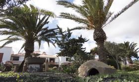 Image No.5-Villa / Détaché de 4 chambres à vendre à Antigua