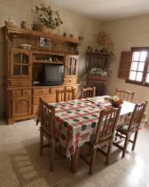Image No.10-Villa / Détaché de 4 chambres à vendre à Antigua