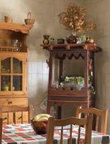 Image No.11-Villa / Détaché de 4 chambres à vendre à Antigua
