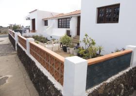 Image No.7-Villa / Détaché de 4 chambres à vendre à Antigua