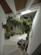 Image No.13-Villa / Détaché de 4 chambres à vendre à Antigua