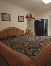 Image No.14-Villa / Détaché de 4 chambres à vendre à Antigua