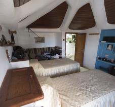 Image No.17-Villa / Détaché de 4 chambres à vendre à Antigua