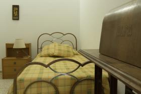 Image No.18-Villa / Détaché de 4 chambres à vendre à Antigua