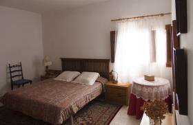 Image No.19-Villa / Détaché de 4 chambres à vendre à Antigua