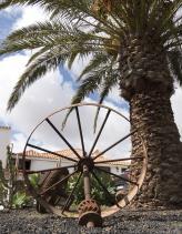 Image No.6-Villa / Détaché de 4 chambres à vendre à Antigua