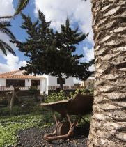 Image No.8-Villa / Détaché de 4 chambres à vendre à Antigua