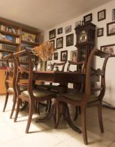 Image No.24-Villa / Détaché de 4 chambres à vendre à Antigua