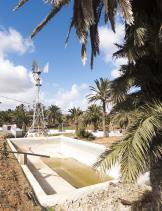 Image No.28-Villa / Détaché de 4 chambres à vendre à Antigua