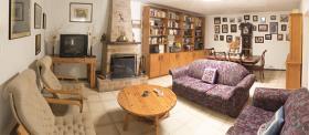 Image No.25-Villa / Détaché de 4 chambres à vendre à Antigua