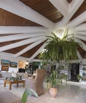 Image No.20-Villa / Détaché de 4 chambres à vendre à Antigua