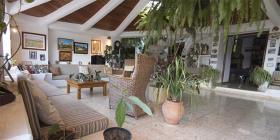 Image No.21-Villa / Détaché de 4 chambres à vendre à Antigua