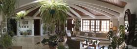 Image No.22-Villa / Détaché de 4 chambres à vendre à Antigua